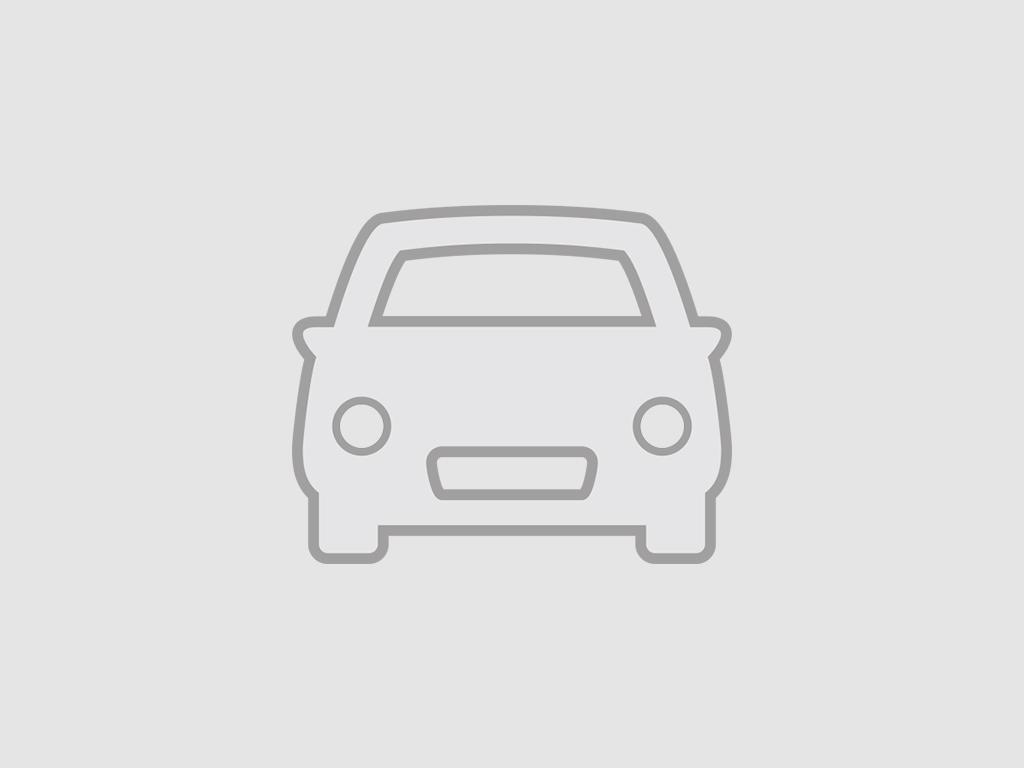 Renault Twingo Z.E. R80 Série Limitée Vibes | Direct leverbaar | 100% Elektrisch |